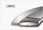 C#KRC 이미지