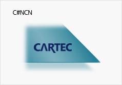 C#NCN 이미지